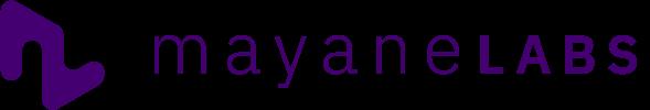 Mayane Labs